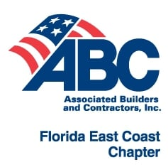 ASSOCIATED BUILDERS AND CONTRACTORS, INC. FLORIDA EAST COAST CHAPTER