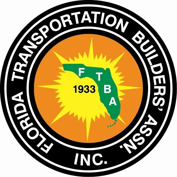FLorida Transportation Builders ASSN.