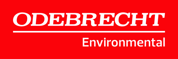 Odebrecht-Environmental