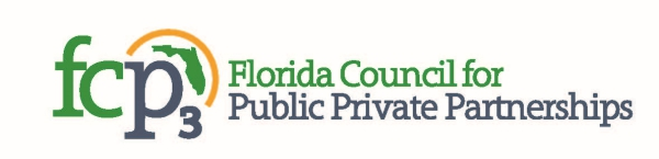 Florida Council for Public Private Partnerships